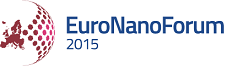EuroNanoForum 2015 putting research and industry frontrunners in the spotlight in Latvia 10-12 of June 2015