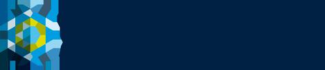 TECHNET_NANO Logo